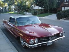 1960s Buick